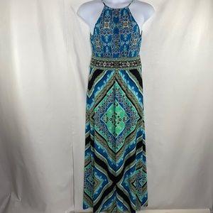 London Times | Great Summer Maxi Dress